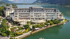 Grand (Zell am See)
