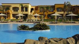 Grand Plaza Resort (Hurghada)