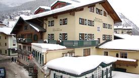 Heitzmann (Zell am See)