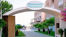Dogan Beach Resort & Spa