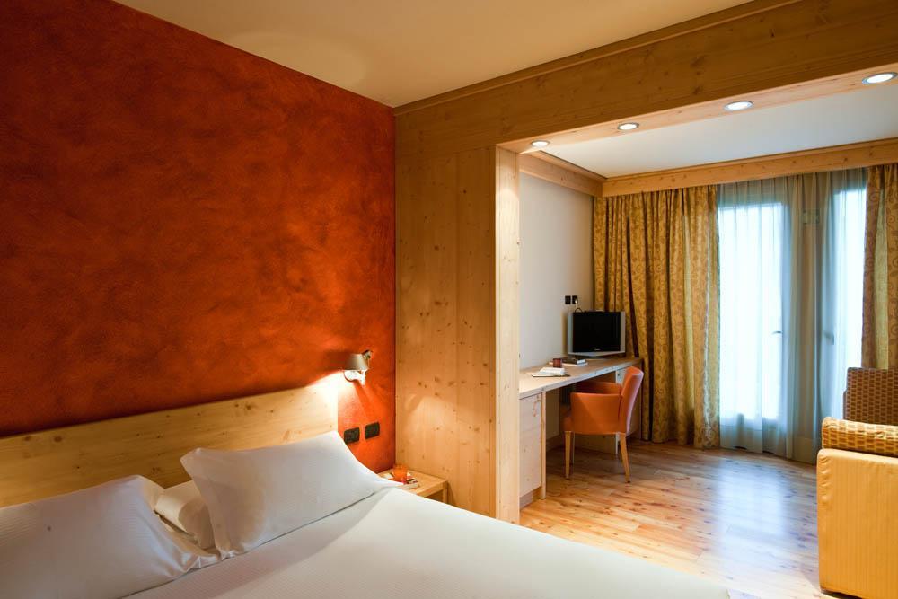 hotel meuble sertorelli reit lombardia w ochy