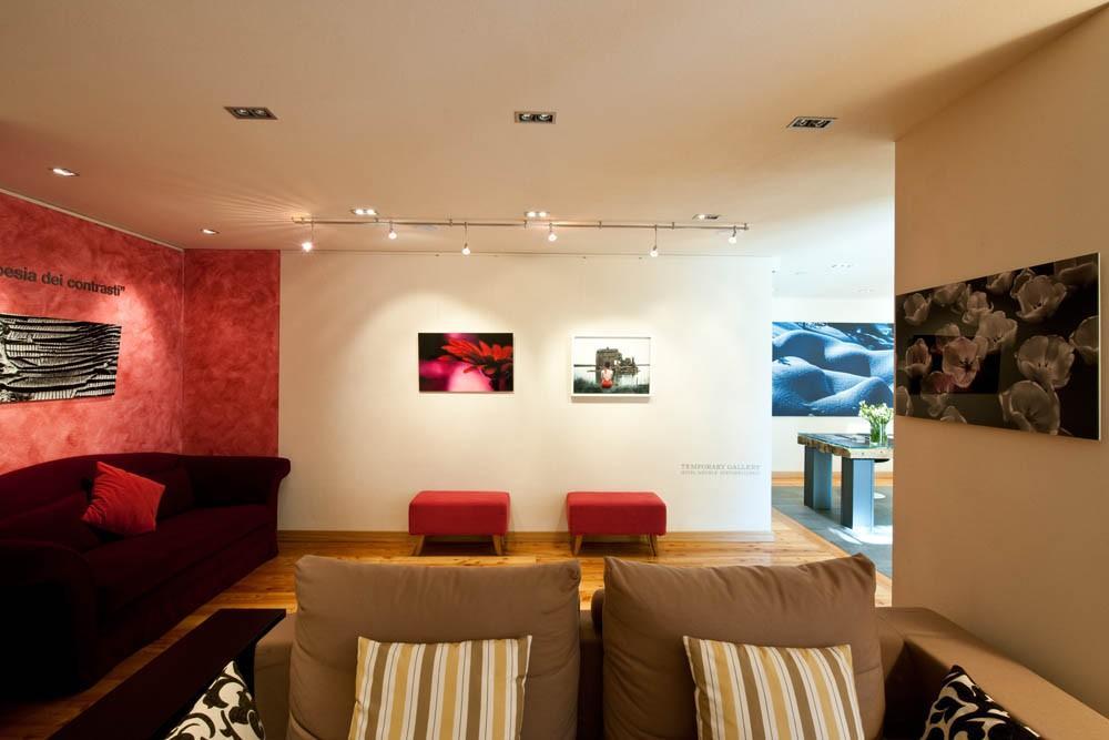 Hotel meuble sertorelli reit lombardia w ochy for Hotel meuble bormio
