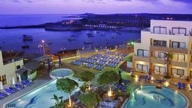 Labranda Riviera Premium Resort & Spa (Mellieha)