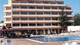 Parkhotel Continental