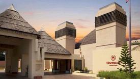 Sheraton Gambia Resort & Spa