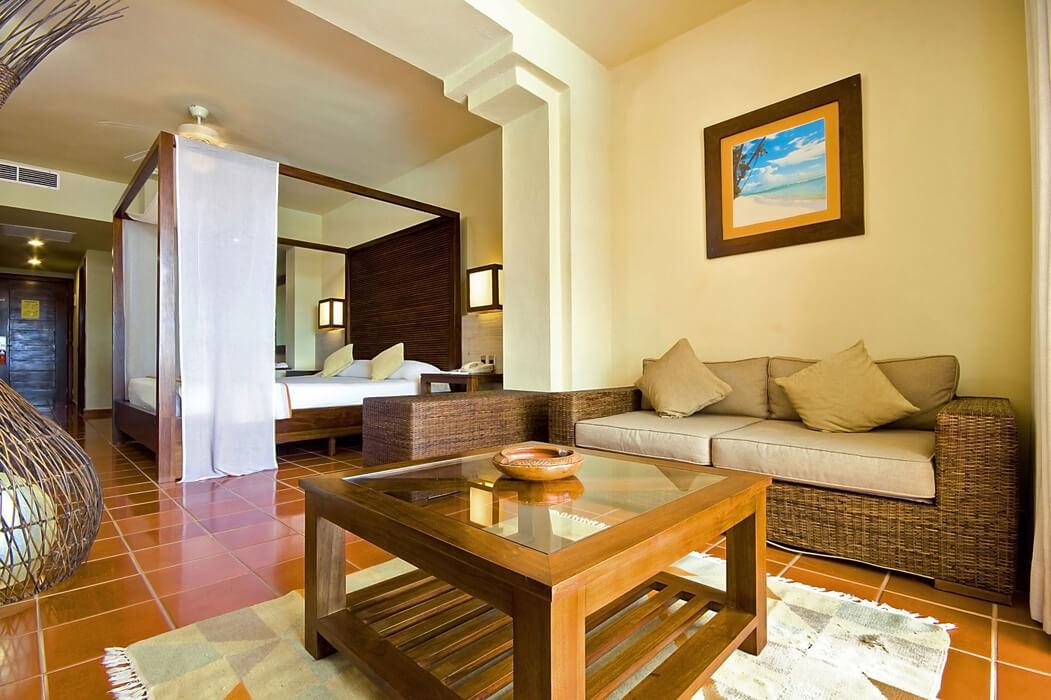 Hotel Catalonia Royal Bavaro Punta Cana Dominikana