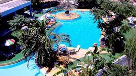 Palm Beach (Kos)