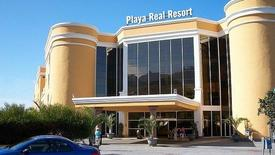 Playa Real Resort