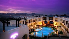 Oriental Rivoli (Sharm El Sheikh)