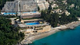 Sunshine Corfu & Spa