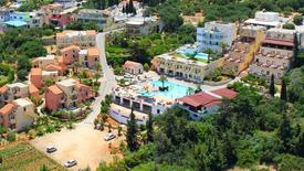 Asterias Village
