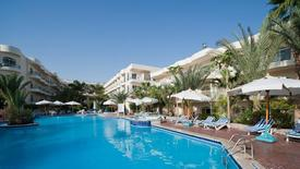 Bella Vista (Hurghada)