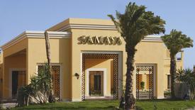 Jaz Samaya (ex Iberotel)