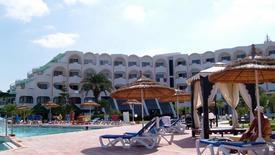 Helya Beach & SPA