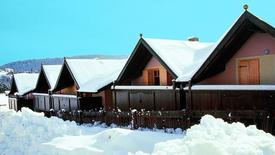 Club Residence Alpi