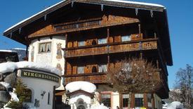 Kirchbichlhof
