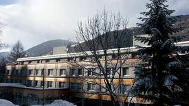 Kristall Residence Marilleva