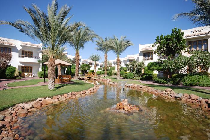 Hotel dive inn resort sharm el sheikh egipt for Dive inn sharm