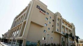 Elysees Apartment