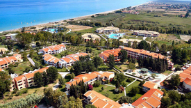 Gelina Village