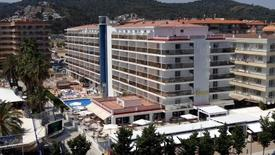 Riviera (Santa Susanna)