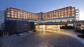 Starlight Convention Centre Thalasso & Spa