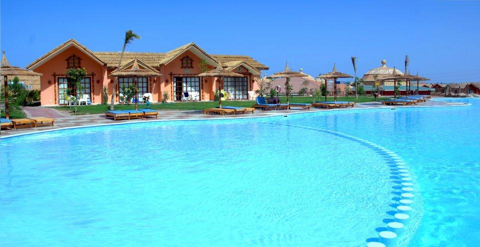 Jungle Aqua Park Hurghada Related Keywords - Jungle Aqua Park Hurghada Long Tail Keywords ...