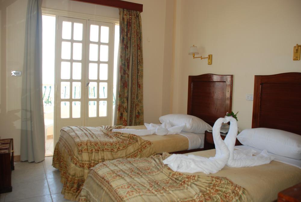 Egipt Hurghada Hurghada El Arosa