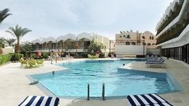 Royal Regina Resort