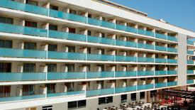 4R Salou Park Resort II ( Ex Playa Margarita)