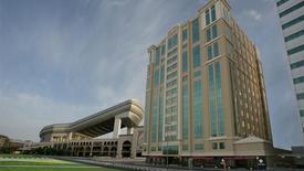 Auris Plaza Al Barsha