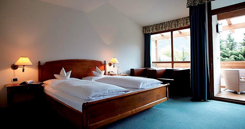 Hotel designhotel feldmilla po udniowy tyrol w ochy for Design hotel feldmilla