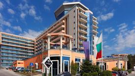 Astera Hotel & Spa (Golden Sands)