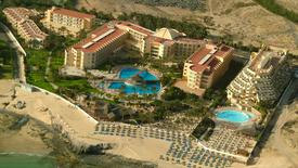 SBH Costa Calma Beach Resort