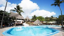 Karafuu Beach Resort