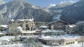 Strass (Mayrhofen)