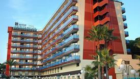 H-TOP Calella Palace & Spa