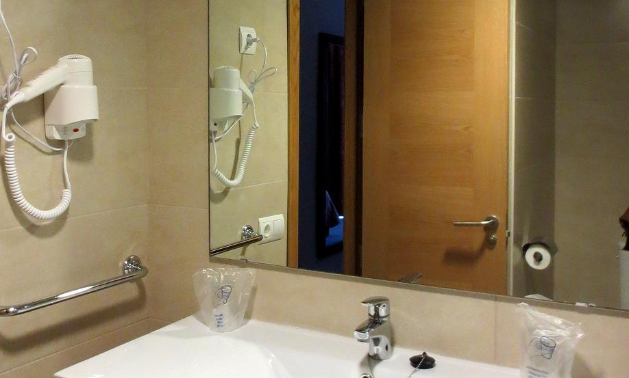 Hotel Amazonas Majorka Hiszpania