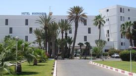 Marhaba (Agadir)