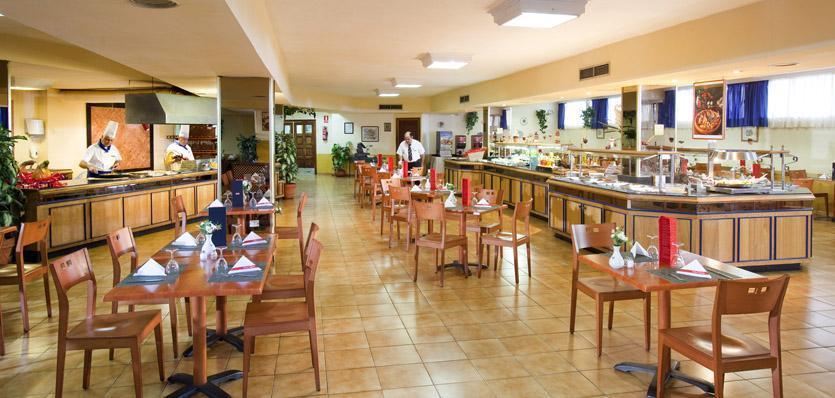 Hotel sol puerto playa teneryfa hiszpania - Hotel sol puerto de la cruz ...