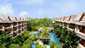 Kata Palm Resort