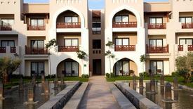 Siva Sands Port Ghalib (ex Crowne Plaza)