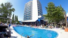 Palace (Sunny Beach)