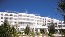 El Mouradi Palace