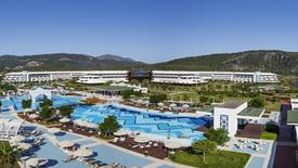 Hilton Dalaman Golf Resort
