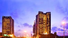 Gloria (Dubai)