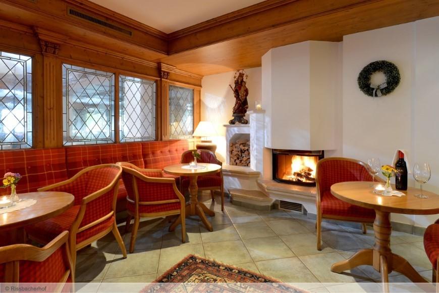hotel landhaus rissbacher tyrol austria. Black Bedroom Furniture Sets. Home Design Ideas