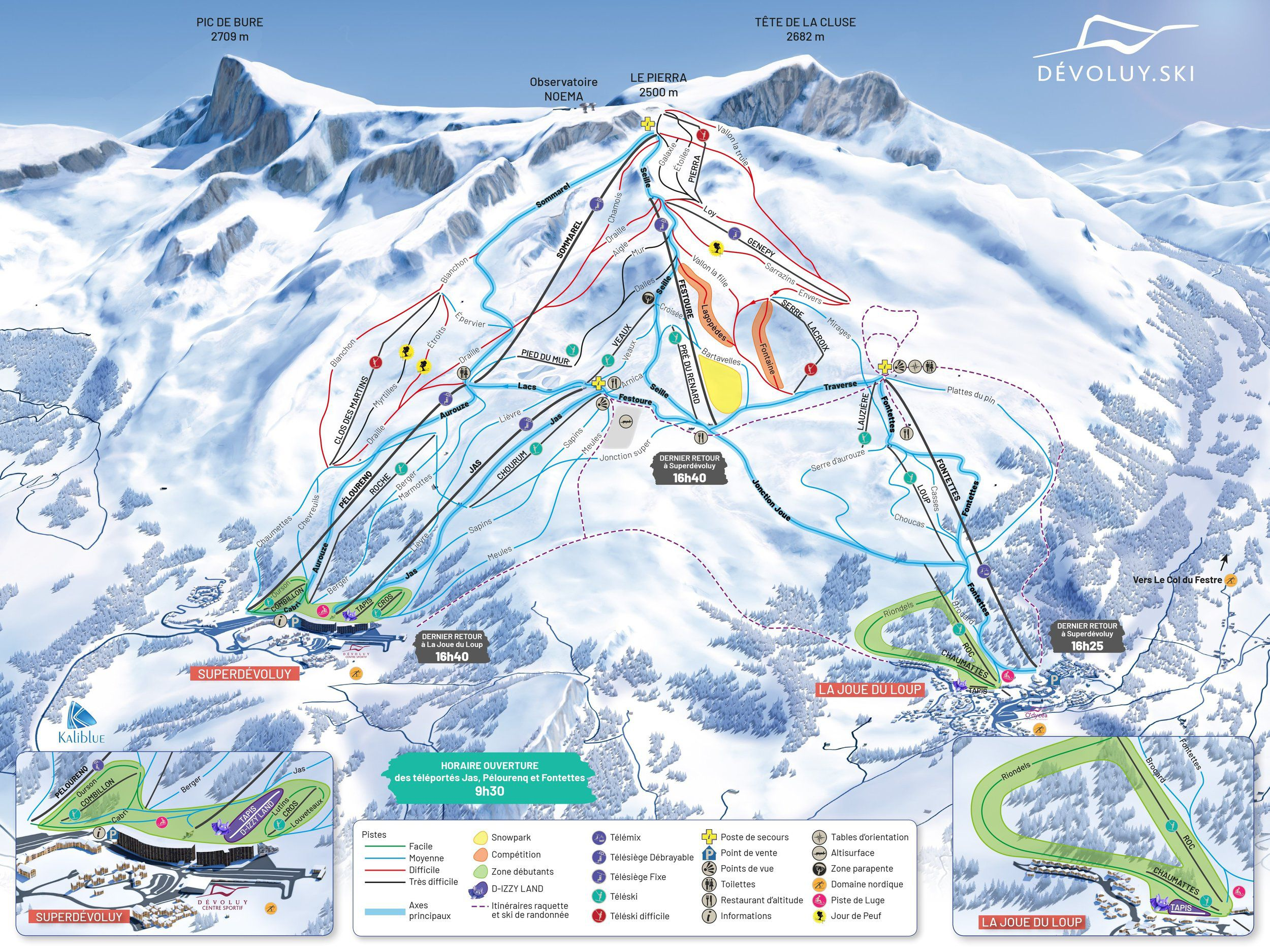 hotel les chalets d aurouze alpy francuskie francja