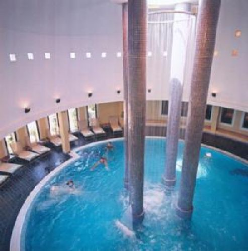 Komfort Hotel Sentido Pula Suites Mallorca