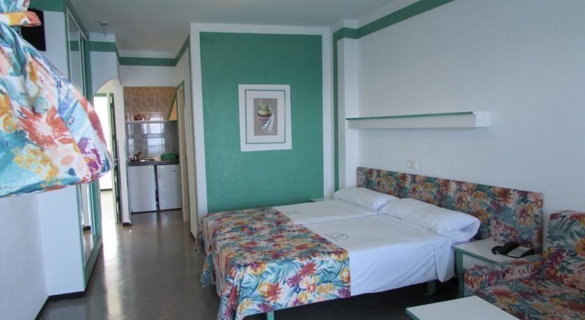 Hotel bellavista teneryfa hiszpania - Hotel bellavista puerto de la cruz ...